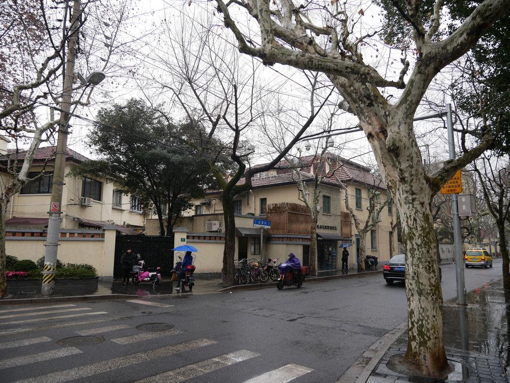 Wonton restaurant exterior.jpg