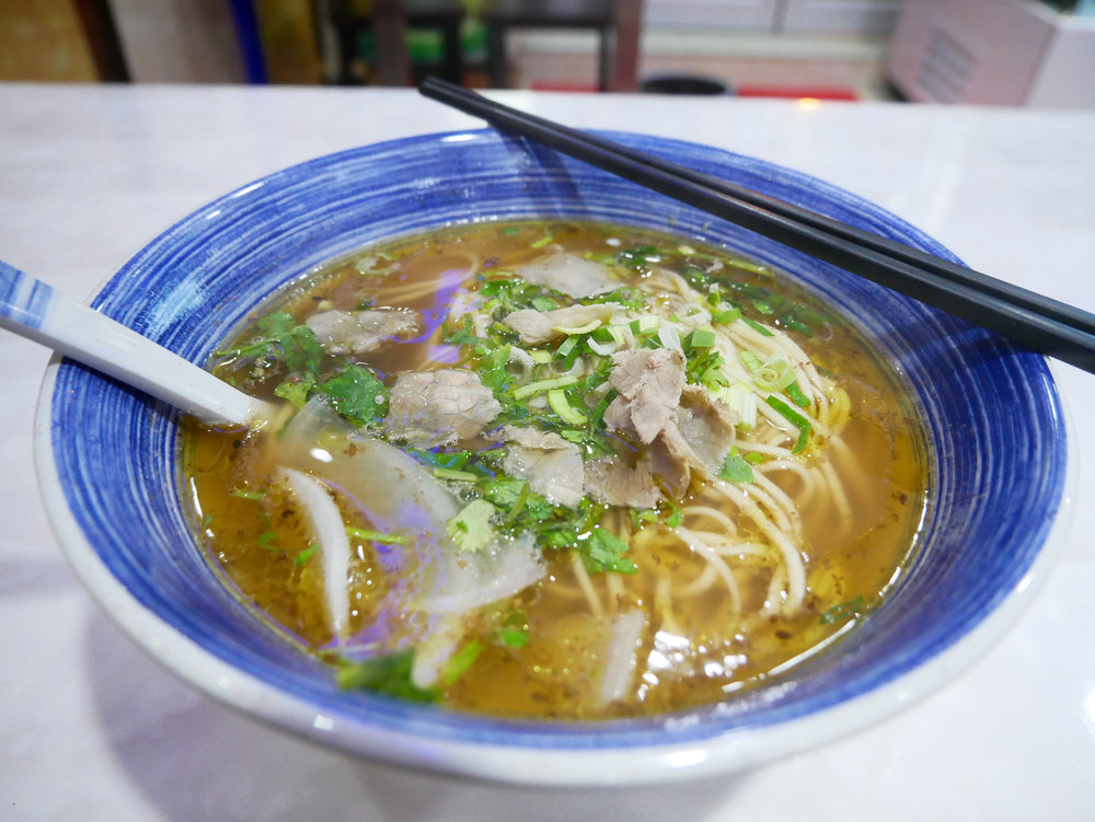 Beef soup.jpg