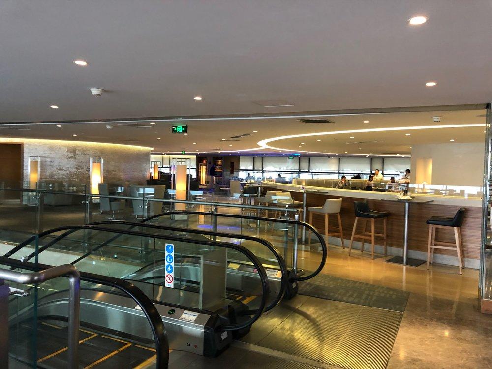 Air China lounge upstairs.jpg