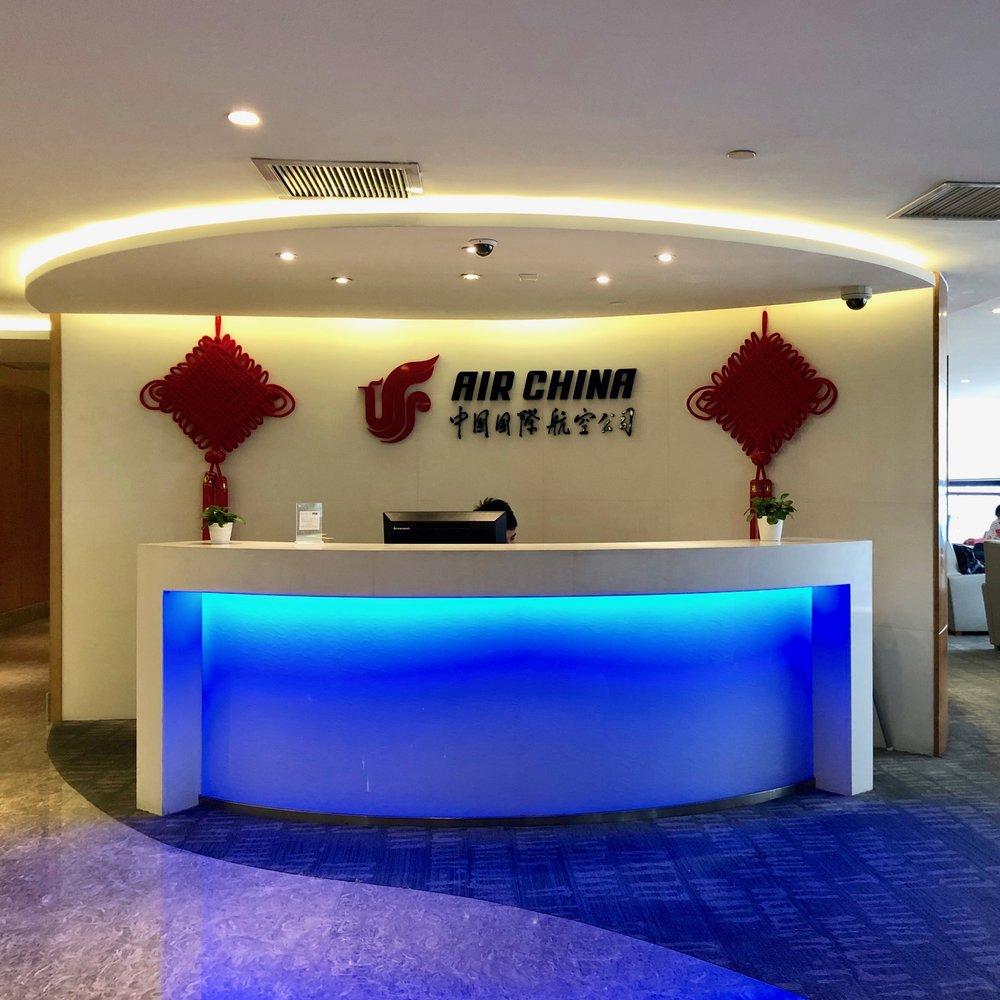 Air China service desk.jpg