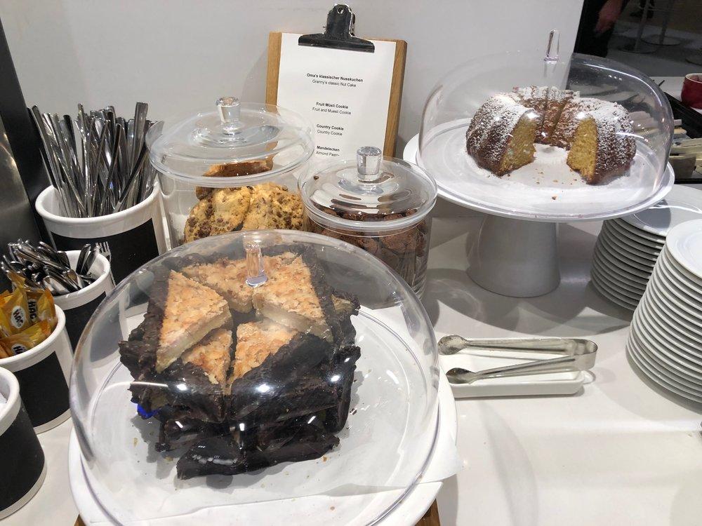 LH Senator lounge desserts.jpg