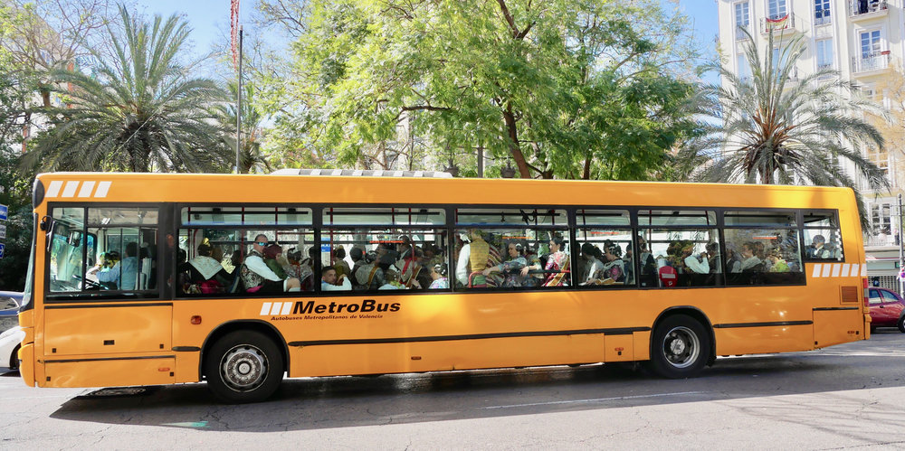 Falleros bus.jpg