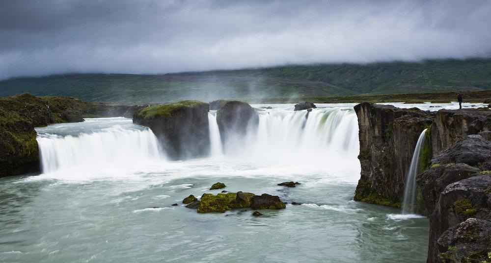 Goðafoss.jpg