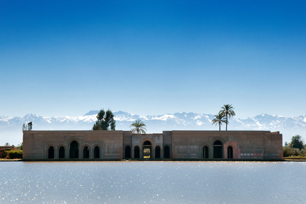 picfair-01154298-dar-el-hana-pavilion-marrakech.jpg