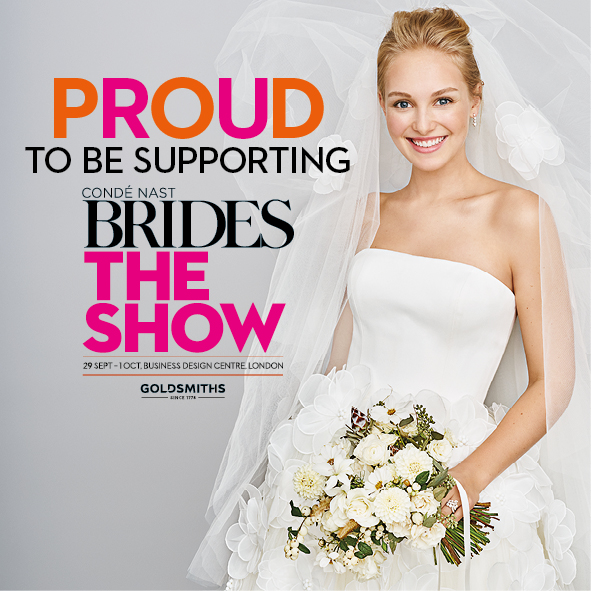 Brides Exhibitors Badge.jpg