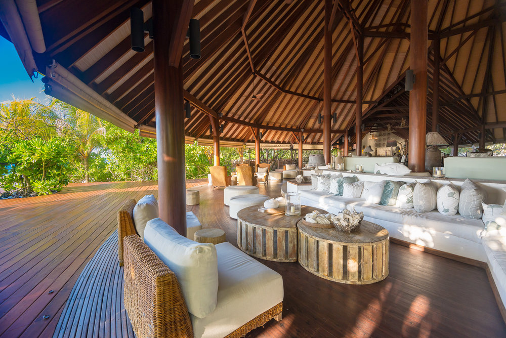 Chill Lounge.jpg