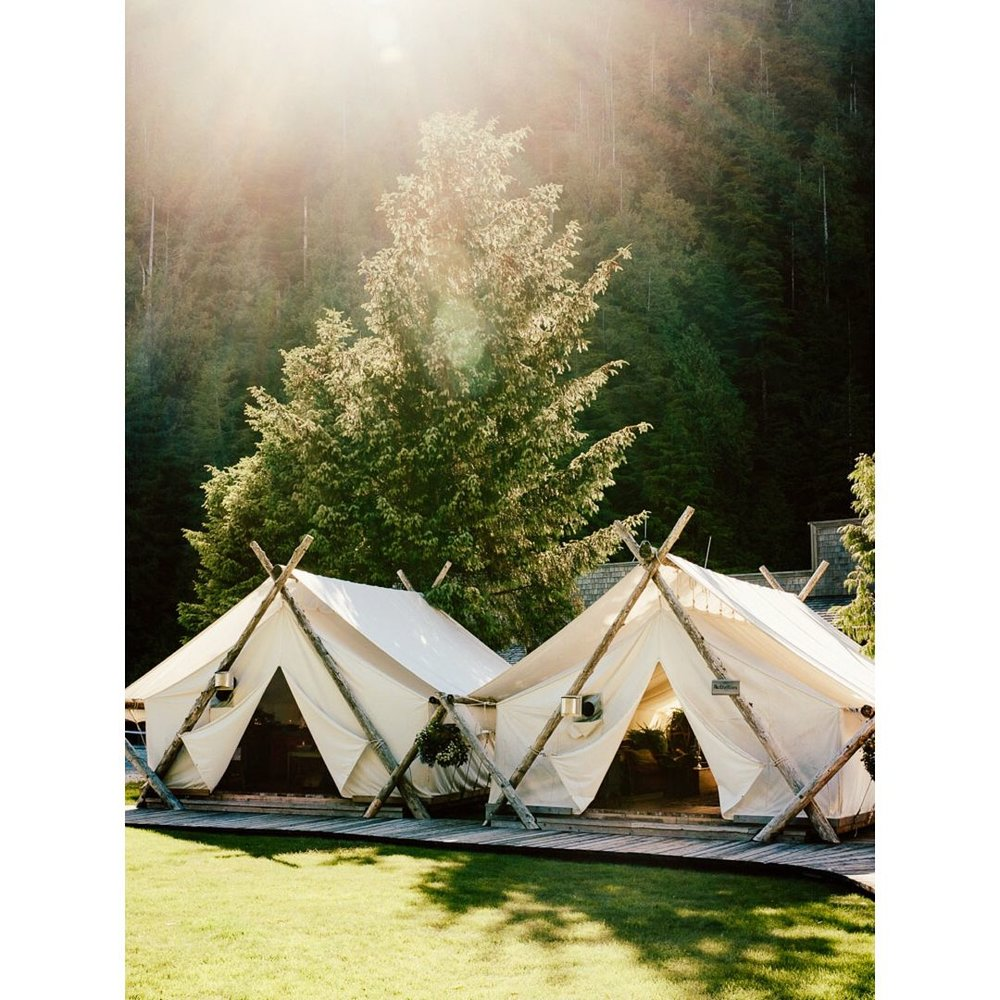 Clayoquot resort.jpg-large.jpg