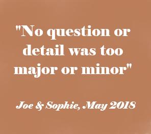 Joe&Sophie.png