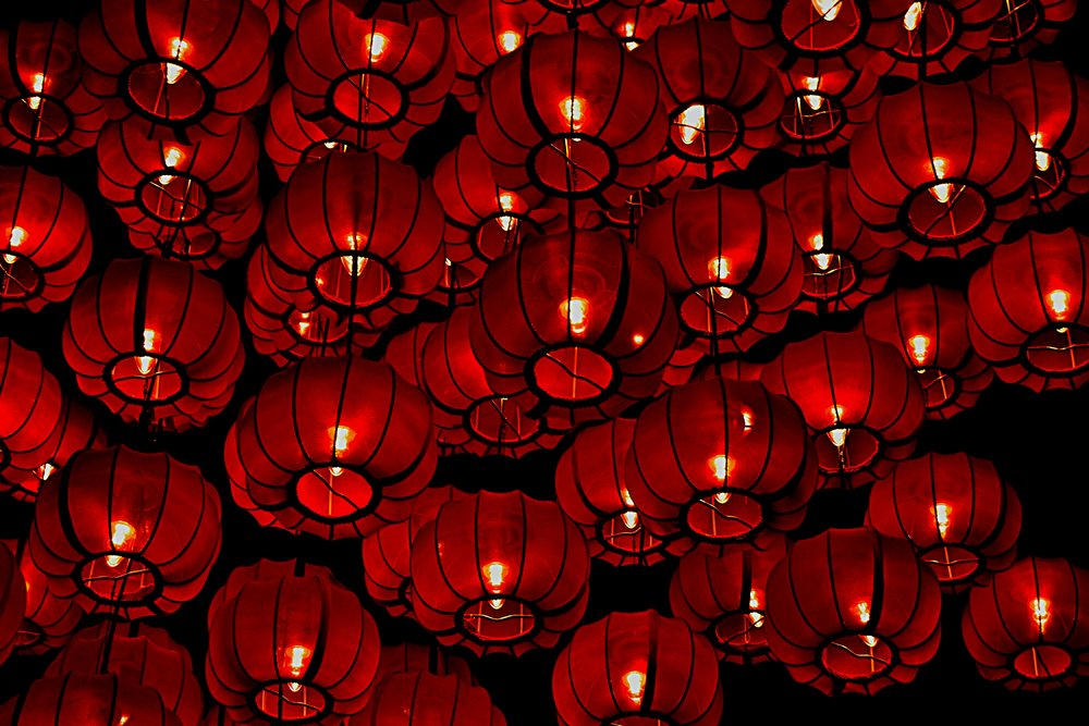 picfair-05756416-a-cluster-of-red-chinese-lanterns-celebrating-lunar-new-year.jpg