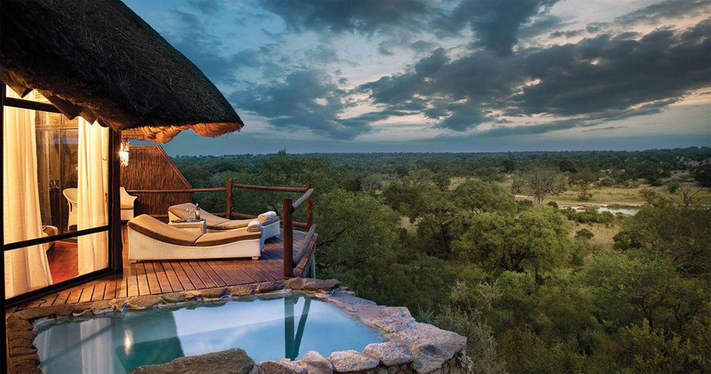 sabi-sands-leopard-hills-lodge.jpg