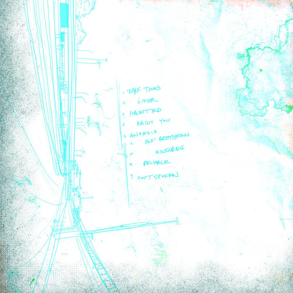 NF-A_BackCover.jpg
