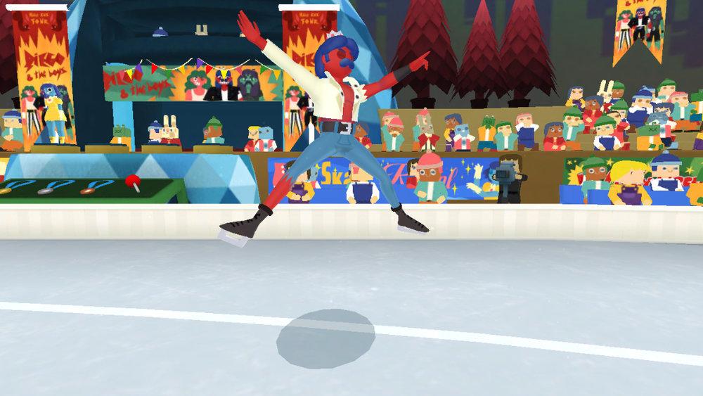 Biff_Skating_2.jpg