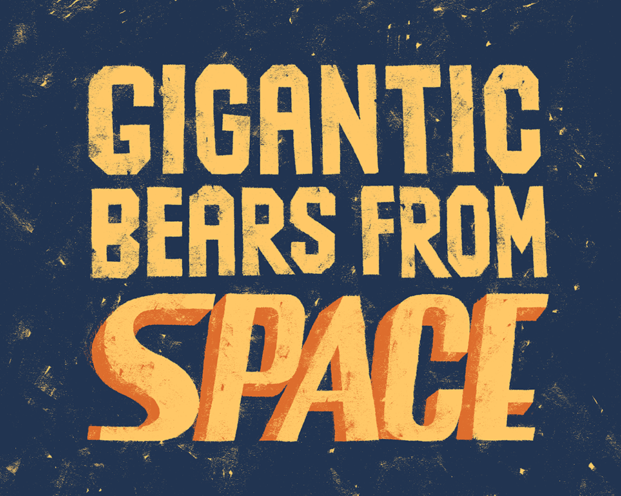 space bears.png