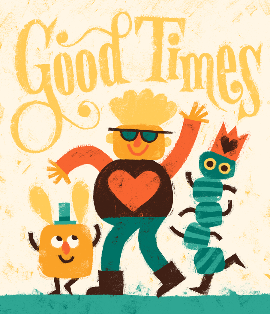 Good times © Joe Robinson Roberts.png