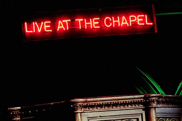 chapel7.jpg