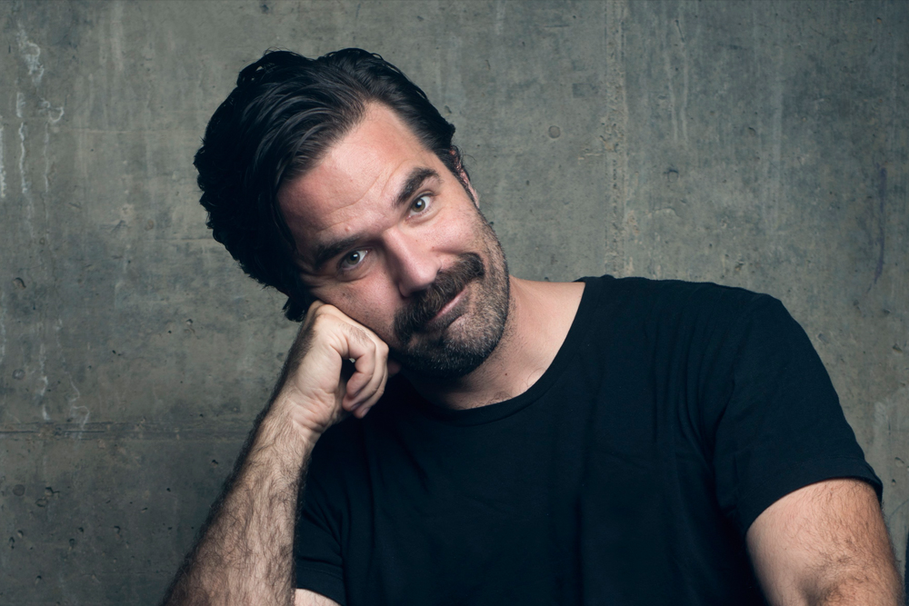 rob-delaney-chapel.jpg