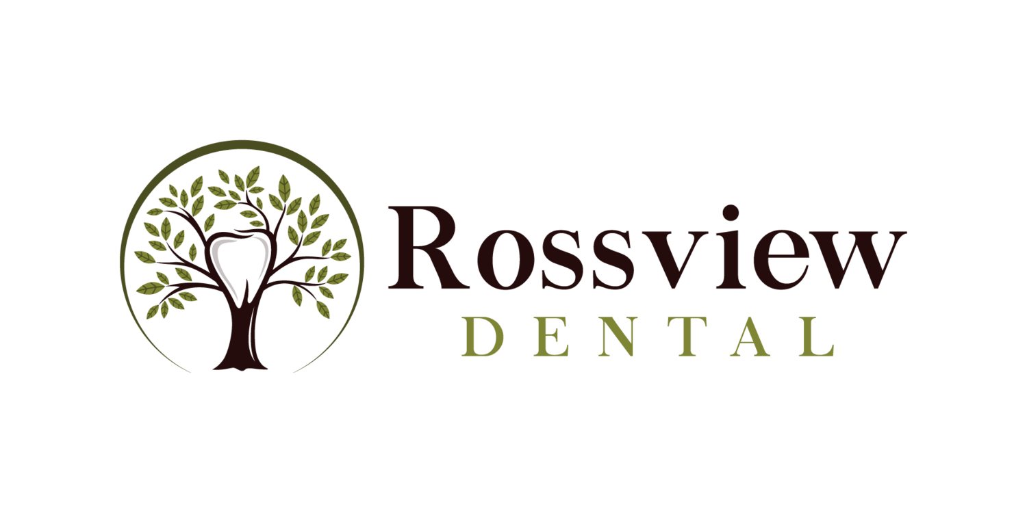 Rossview Dental