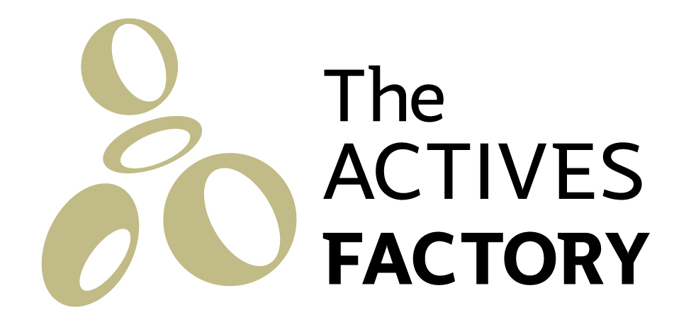 The Actives Factory