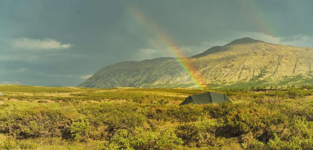 Teltplass regnbue.jpg