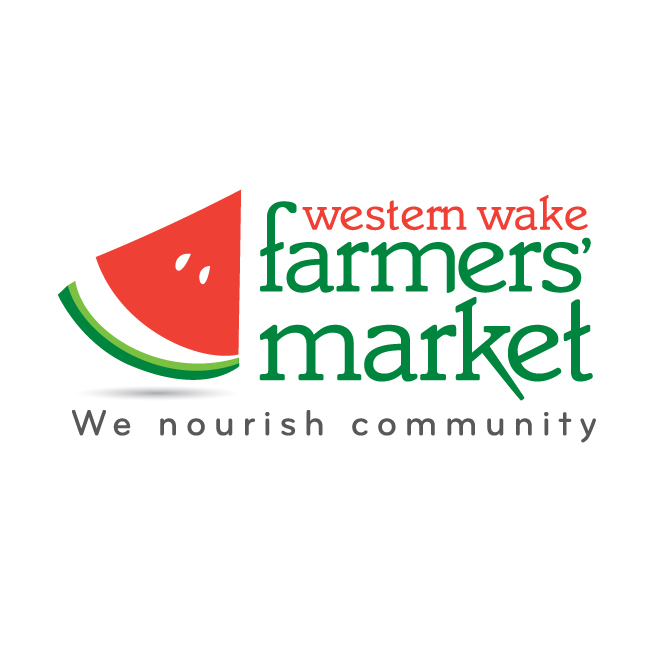 Copy of Western Wake Farmers' Market