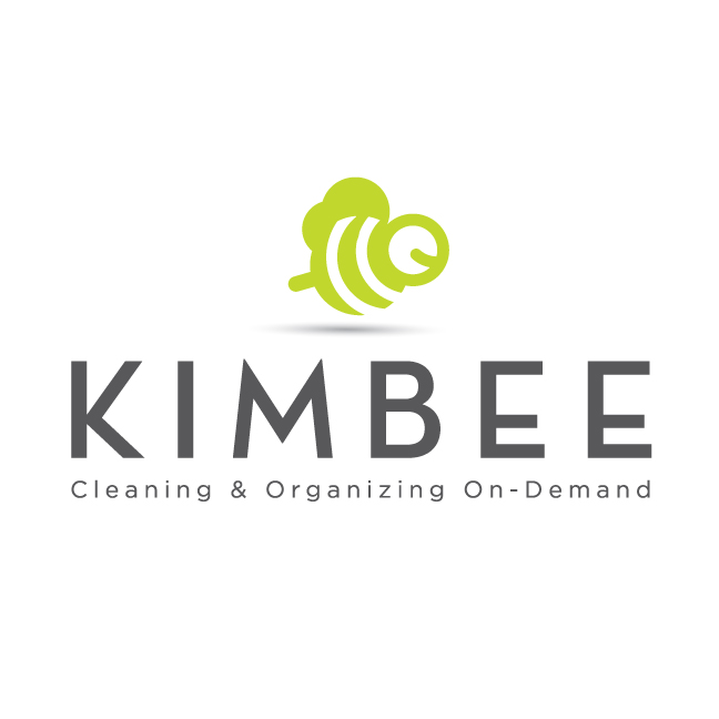 Copy of KimBee