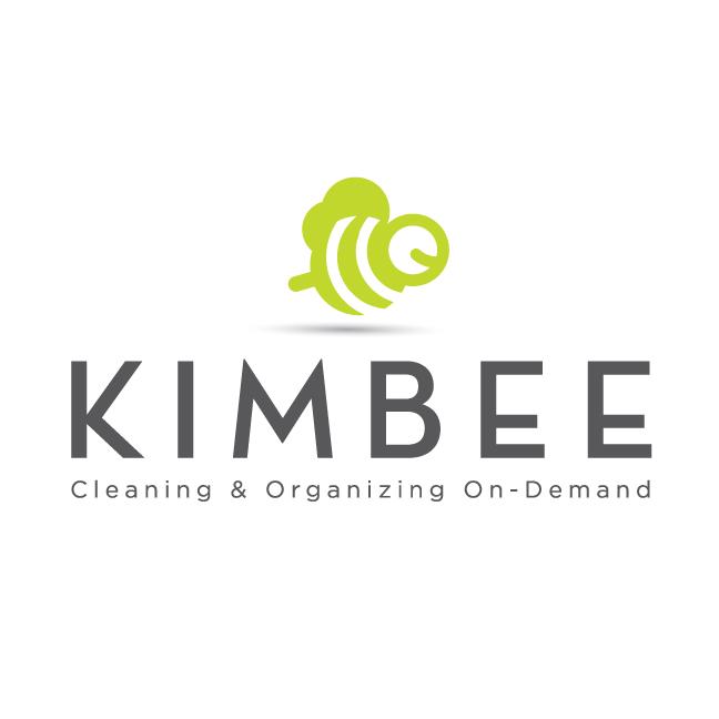 KimBee
