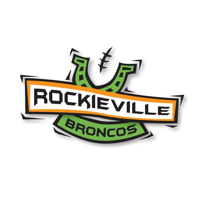 Rockieville-LOGO.jpg