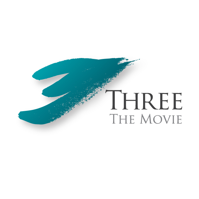 Copy of 3, The Movie
