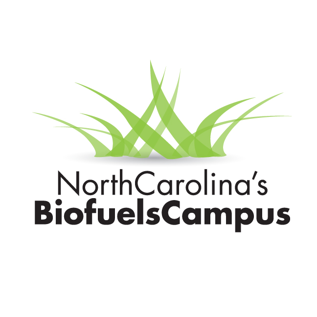 Copy of Biofuels Center of NC