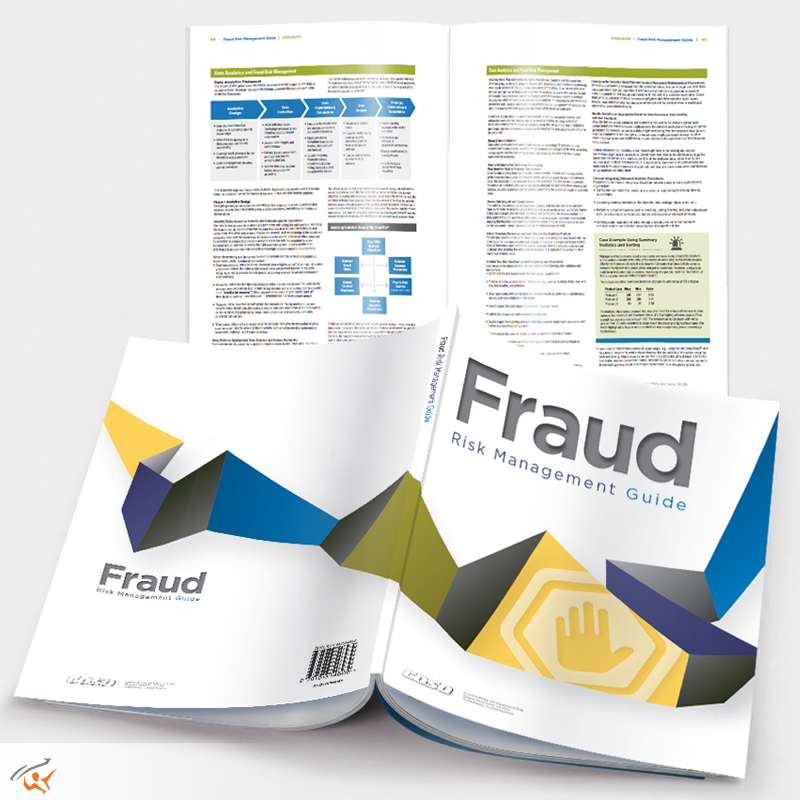 COSO Fraud—Risk Management Guide