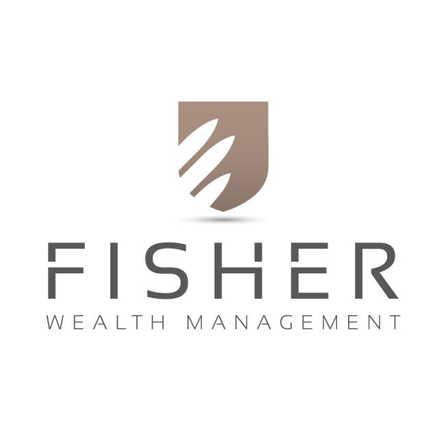 Fisher-LOGOjpg