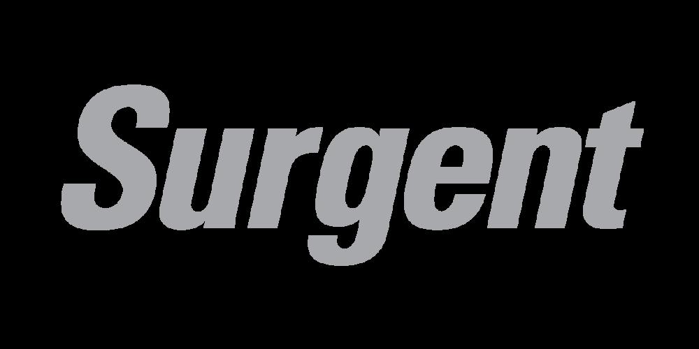 Surgent.png