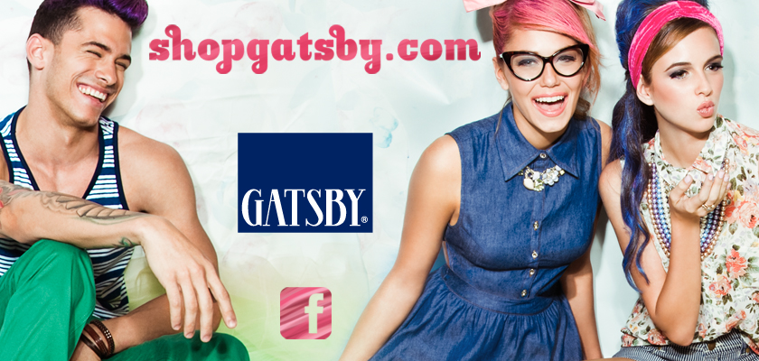 gatsby_billboard5.jpg