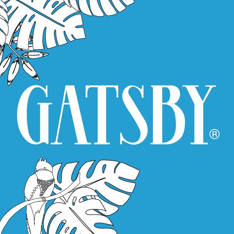 gatsby_fbicon.jpg