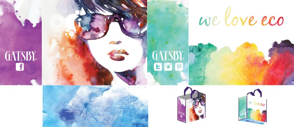 gatsby_package.jpg
