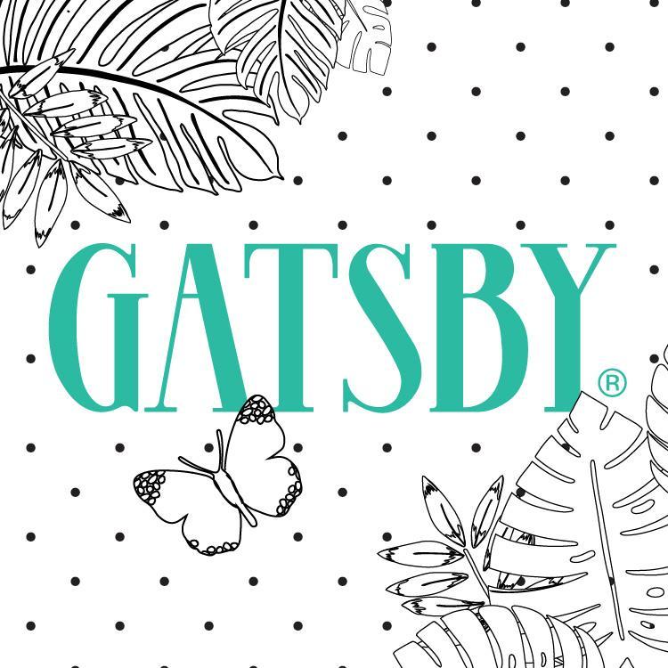 gatsby_logofb.jpg