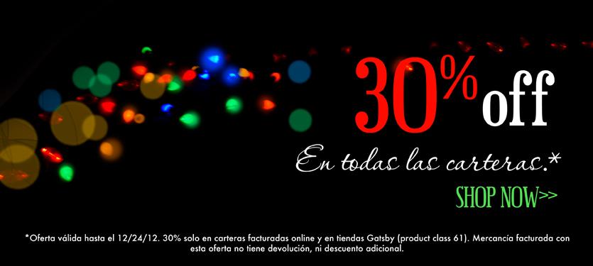 gatsby_december3.jpg