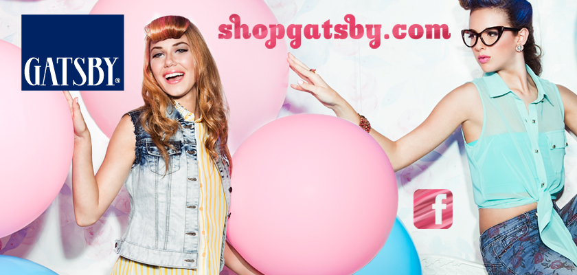 gatsby_billboard.jpg