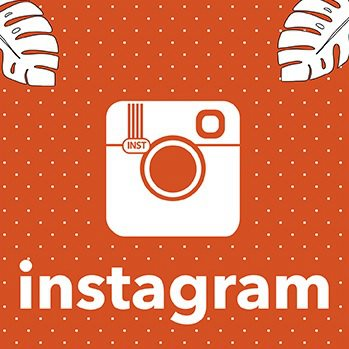 gatsby_instagram.jpg