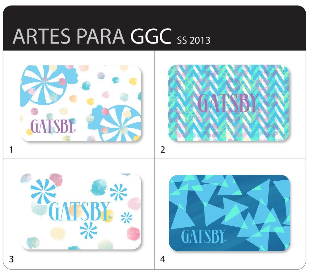 gatsby_giftcards.jpg