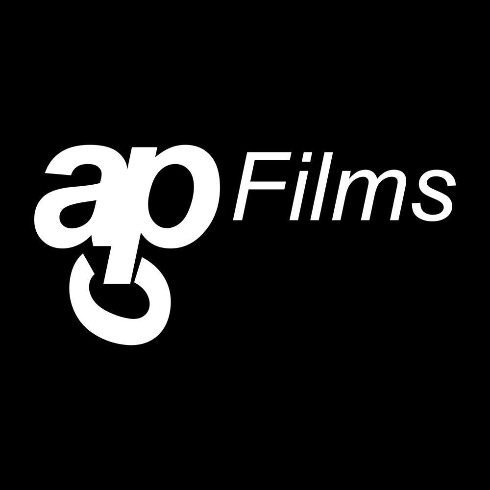 Production company logo
