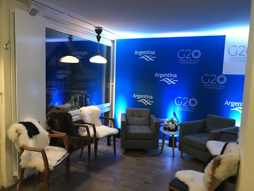 Davos 10.jpg