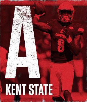 4-A-KENT STATE.jpg