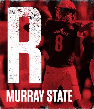 5-R-MURRAY STATE.jpg
