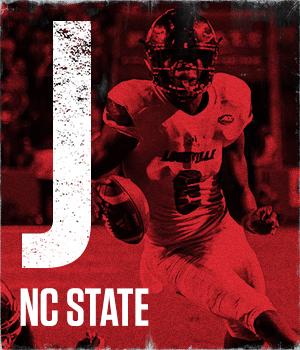 6-J-NC STATE.jpg