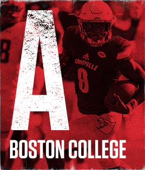 7-A-BOSTON COLLEGE.jpg