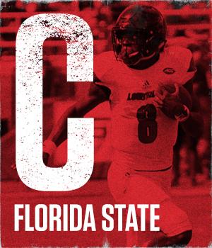 8-C-FLORIDA STATE.jpg