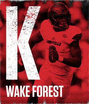 9-K-WAKE FOREST.jpg
