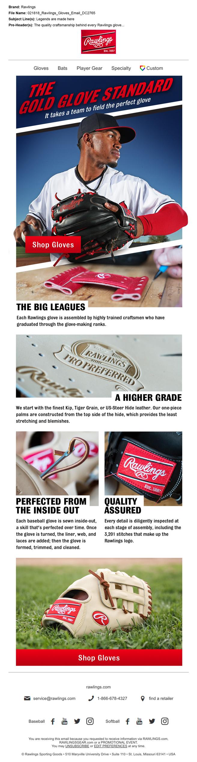 Rawlings_Legends Email.jpg