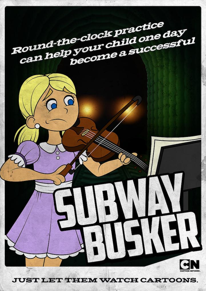 CartoonNetwork-Busker.jpg